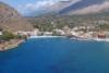 Ο όμορφος Γερολιμένας στη Λακωνία (video)