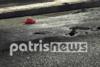 Σοκ στον Πύργο: Αυτοπυρπολήθηκε γνωστός επιχειρηματίας (φωτο+video)