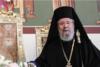Αρχιεπίσκοπος Κύπρου: Οι ιερείς που προπαγανδίζουν κατά των εμβολίων θα χάνουν το «μισθουδάκι» τους