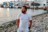 Στράτος Τζώρτζογλου: 'Δεν άφησα κανέναν να με βιάσει σωματικά'