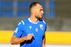 Super League - Ο Λουκάς Βύντρα έγινε ο γηραιότερος παίκτης στην ιστορία της λίγκας