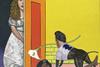 Έκθεση All 4 Art στην Γκαλερί Άλμα