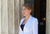 Χριστίνα Αλεξοπούλου: Συγχαρητήρια στον Βαγγέλη Λιόλιο και Κωνσταντίνο Μαρλαφέκα