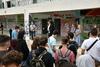 Πελετίδης: Να καλυφθούν τα κενά με διορισμούς εκπαιδευτικών
