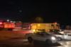 Σάμος: Νεκροί οι δύο επιβάτες του Τσέσνα που κατέπεσε
