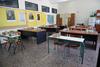 Γώγος για τα μέτρα στα σχολεία: «Είναι ένα ρίσκο το 50%» - Τι είπε για την τρίτη δόση