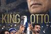 Προβολή Ταινίας 'King Otto' στην Odeon Entertainment