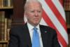 Μπάιντεν: Τα ακραία καιρικά φαινόμενα θα κοστίσουν στις ΗΠΑ πάνω από 100 δισ. δολάρια φέτος