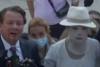 Επίθεση με βιτριόλι - Συγκλονίζει η εικόνα της Ιωάννας στο δικαστήριο