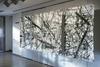 Έκθεση 'Οι Φαντασιακές Μητροπόλεις' στην Γκαλερί Cube