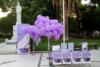 Πάτρα - Μια υπαίθρια γιορτή σε πλατεία Όλγας και Ρήγα Φεραίου για την Εβδομάδα Ευαισθητοποίησης και Ενημέρωσης για τον Καρκίνο! (φωτο)