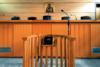 Δικαστήρια: Λειτουργούν κανονικά από σήμερα