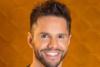Γιώργος Τσαλίκης: Ετοιμάζει «comeback» σε ρόλο παρουσιαστή