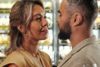 Νέα σχέση μετά τον χωρισμό: Τα βήματα που πρέπει να κάνετε στο ενδιάμεσο