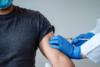 Δημόπουλος - Βασιλακόπουλος: Τι ισχύει με την 3η δόση και τα ποσοστά ανεμβολίαστων στην Ελλάδα