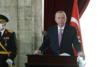 Ερντογάν: Θα συναντήσω τον Κυριάκο Μητσοτάκη στη Νέα Υόρκη