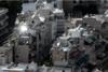 ΕΝΦΙΑ: Την Τετάρτη 22 Σεπτεμβρίου αναρτώνται τα ειδοποιητήρια στο Taxisnet
