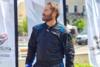 Στράτος Τζώρτζογλου: Η ανάρτηση του ηθοποιού που πήρε μέρος στον αγώνα του PICK