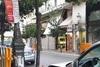 Απίστευτο τροχαίο στο κέντρο της Πάτρας - Τι συνέβη