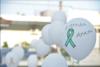 Πάτρα - Ολοκληρώθηκαν με επιτυχία οι δράσεις ευαισθητοποίησης και ενημέρωσης για τον καρκίνο (φωτο)