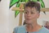 Σοφία Μαργαρίτη: 'Έχω μετανιώσει για τη συμμετοχή μου στο Survivor'