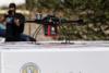 Τρίκαλα: Ξεκίνησε η πιλοτική μεταφορά φαρμάκων με drones
