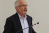 Ώρα Πατρών-Γιώργος Ρώρος: Ερωτήσεις για τη συνεδρίαση στις 22/9/2021