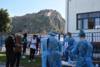 Σχολεία: «Επιχείρηση» προστασίας απέναντι στους αρνητές - Πληθαίνουν τα περιστατικά επιθέσεων