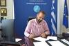Περιφέρεια Δ. Ελλάδας - Παροχή ρευστότητας: Παράταση μέχρι 15 Οκτωβρίου και αύξηση της χρηματοδότησης για την κατηγορία Επιχειρήσεων Α