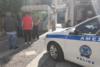 Αγρίνιο: Γυναίκα βρέθηκε στο κενό από τον δεύτερο όροφο