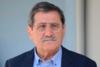 Ο Δήμαρχος Πατρέων ζητά από τον υπ. Εσωτερικών μέτρα για την ανακούφιση των Δήμων από τις αυξήσεις στις τιμές