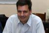 σπιράλ: 'Τεράστιες οι ευθύνες της Δημοτικής Αρχής'