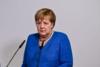 Γερμανικές εκλογές: «Δεν θα μας λείψει» λένε περισσότεροι από τους μισούς Γερμανούς για την Μέρκελ