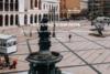 Πάτρα: Έφτιαξαν σελίδα για τον τουρισμό «γραμμένη» μόνο στα ελληνικά και στα αγγλικά!