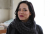 Ιωάννα Πηλιχού: 'Μόνο αγάπη δεν βιώσαμε όσοι παίξαμε με τον Πέτρο Φιλιππίδη' (video)