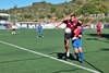Παναχαϊκή - Κέρδισε με 1-0 τον Διαγόρα και πήρε την πρόκριση στο Κύπελλο