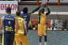 Super Cup στην Πάτρα: Η ΑΕΚ κέρδισε το Λαύριο και πήρε την τρίτη θέση