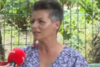 Σοφία Μαργαρίτη: 'Δεν θα κάνω μηνύσεις στο Survivor'