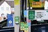 Βρετανία: Βαθαίνει η κρίση με τα καύσιμα