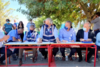 Σεισμός στην Κρήτη: Σε κατάσταση έκτακτης ανάγκης ο δήμος Μινώα Πεδιάδος Ηρακλείου