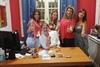 Journee Europeene des langues Ambassade de France en Grece Institut Francais - Ευρωπαική μέρα γλωσσών