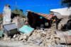 Σεισμός στο Ηράκλειο: Στο έλεος των Ρίχτερ το Αρκαλοχώρι