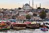Οργή και απειλές από Τουρκία για τη συμφωνία Ελλάδας-Γαλλίας
