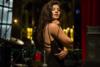 Δήμητρα Θεοφανίδη - Έχω μάθει να εκτονώνομαι στη σκηνή, με γεμίζει να παίζω και να γράφω μουσική