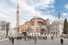 Τουρκία: Ολοταχώς προς το 20% ο πληθωρισμός