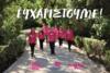Greece Race for the Cure: 20.000 συμμετέχοντες έδωσαν διαδικτυακά το «παρών» στον αγώνα ενάντια στον καρκίνο του μαστού