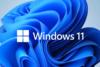 Windows 11: Διαθέσιμα από σήμερα ως δωρεάν αναβάθμιση - Τι αλλάζει στη νέα έκδοση