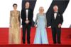Βρετανία: Ποιος ιστορικός προβλέπει ότι επόμενος βασιλιάς θα είναι ο Ουίλιαμ κι όχι ο Κάρολος