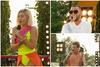 To Playmotion Livestream Series #2 ένωσε 3 πόλεις φέρνοντας αγαπημένους καλλιτέχνες στην οθόνη μας (video)