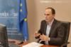 Η Περιφέρεια Δυτικής Ελλάδας στο νέο Δίκτυο Δήμων και Περιφερειών για την Κλιματική Αλλαγή